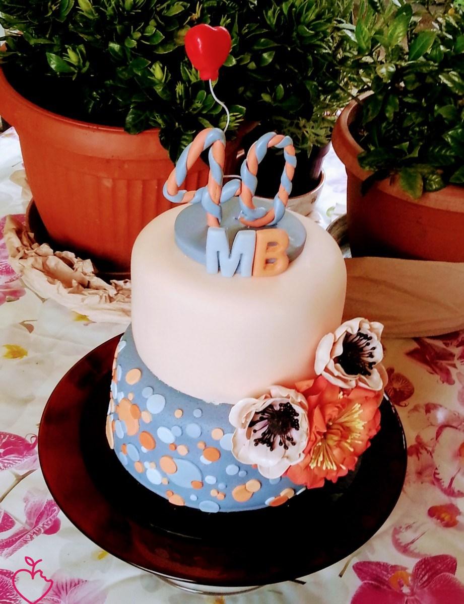 Auguri Anniversario Matrimonio Genitori : Gli auguri di lorella ronconi per i anni di matrimonio dei genitori